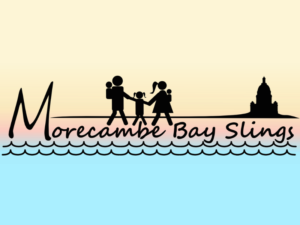 logo for Morecambe Bay Slings