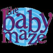 (c) Babymaze.co.uk
