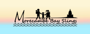 logo for morecambe bay slings