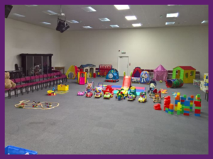toddler groups lancaster