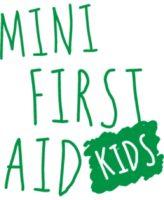mini first aid kids thumbnail logo